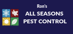 Rons All Seasons Pest Control